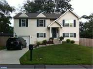 741 Ridge Dr Mantua NJ, 08051