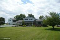 6142 Todds Point Road Cambridge MD, 21613