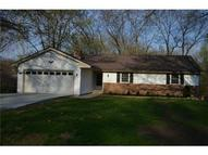119 Valley Drive Lansing KS, 66043