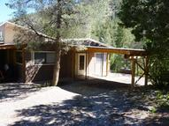750 San Diego Loop Jemez Springs NM, 87025