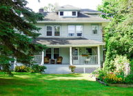 30 Greenwood Street Lake Placid NY, 12946