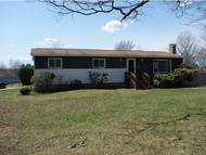 408 6th St Dover NH, 03820