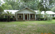 10598 Cr-349 O Brien FL, 32071