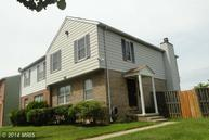 1661 Tulip Avenue District Heights MD, 20747
