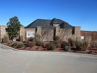 314 Fountain Creek Court Ovilla TX, 75154