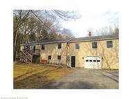 325 Pope Rd Windham ME, 04062