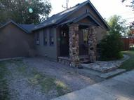 438 N 20th St Hot Springs SD, 57747