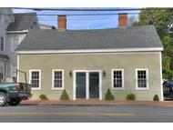 456 Middle Street 456 Portsmouth NH, 03801