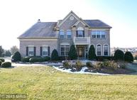 9909 Ritchie Dr Ijamsville MD, 21754