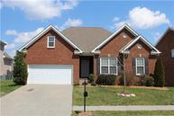 1043 Aenon Cir Spring Hill TN, 37174