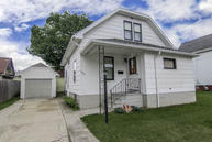 1915 Emmet St Two Rivers WI, 54241