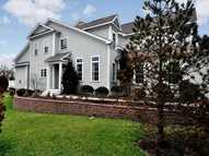 85 Preservation Wy 4 South Kingstown RI, 02879