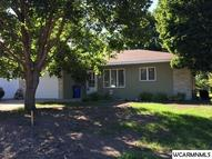 304 B N Orlano Canby MN, 56220
