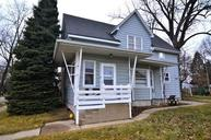 1228 Manistique Ave South Milwaukee WI, 53172