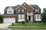 10038 Edgewater Terrace Fort Washington MD, 20744