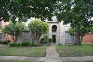 4726 Park Bend Drive Fort Worth TX, 76137