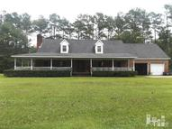 5670 Goose Neck Road Riegelwood NC, 28456