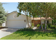 4210 W 22nd St Greeley CO, 80634