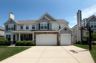953 Timber Lake Drive Antioch IL, 60002