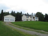 24 Windy Hill Drive Pittsburg NH, 03592