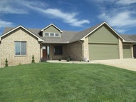 1426 S Alden Wichita KS, 67230