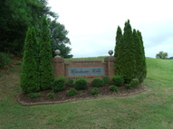 Lot 4 Mckinney St Rives TN, 38253