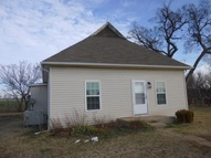 730 E 35th St S Wellington KS, 67152