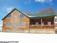467 Lakeview Drive Horner WV, 26372