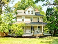 208 N Swedesford Rd North Wales PA, 19454