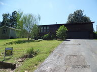108 Genevieve Madisonville KY, 42431