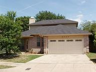 6300 Glen Knoll Drive Fort Worth TX, 76179