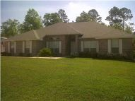 1107 Yellowstone Pass Cantonment FL, 32533