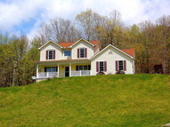 729 Lintz Hollow Road Lucasville OH, 45648