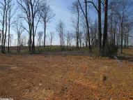 Lot 4, Bl 4 Landershire Lane North Little Rock AR, 72120