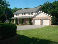 187 Meadow Windber PA, 15963