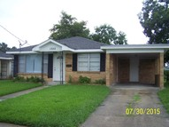 1352 Michael St. New Orleans LA, 70114