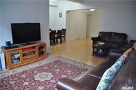 69-60 108th St 115 Forest Hills NY, 11375