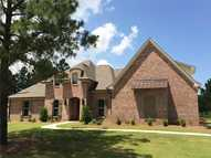 112 Winterbury Dr Madison MS, 39110