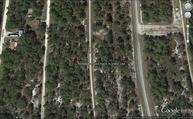 650 Neale St Lake Placid FL, 33852