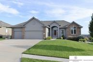 7512 Reed St Papillion NE, 68046