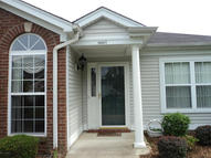 8607 Forest Way Dr. Louisville KY, 40258