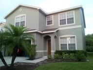 8809 Grand Bayou Court Tampa FL, 33635