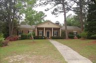 2 Holly Tree Court Columbia SC, 29204