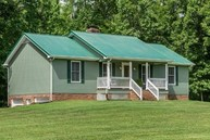 305 Sam Johnson Road Georgetown TN, 37336