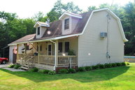 174 Golden Rd Waverly NY, 14892