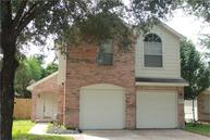 5447 Evergreen Canyon Rd Houston TX, 77066