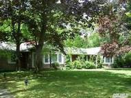 6 Forrest Ln East Quogue NY, 11942