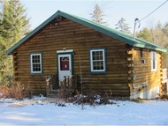 50 Porter Rd Brownfield ME, 04010