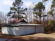 235 Hollingsworth Street Bunn NC, 27508