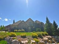 1579 Lakeview Way Ogden UT, 84403